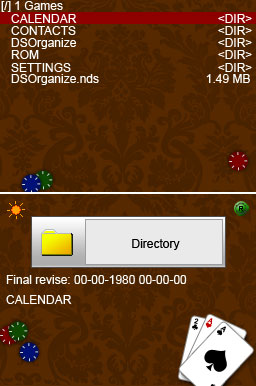 R4DS-Theme Cards Preview Detail