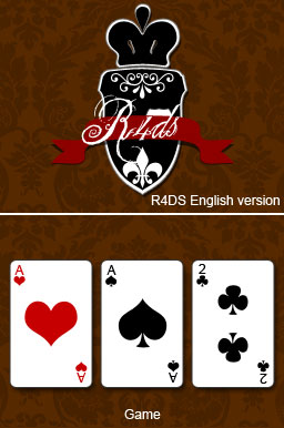R4DS-Theme Cards Preview Start