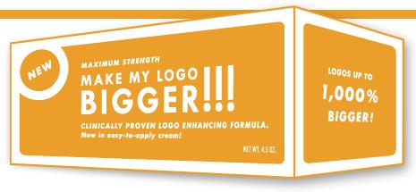 MyLogoBigger