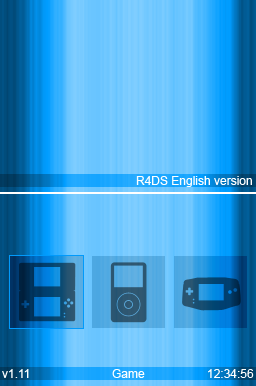 R4DS Preview Simplified Blue