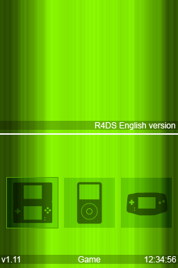 R4DS Preview Simplified Green