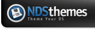 NDSThemes